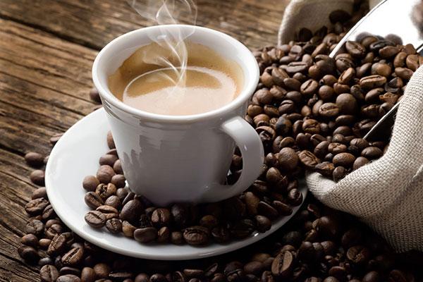 Bar - caffè